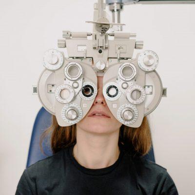 Optometrie Mattot Optiek Halle